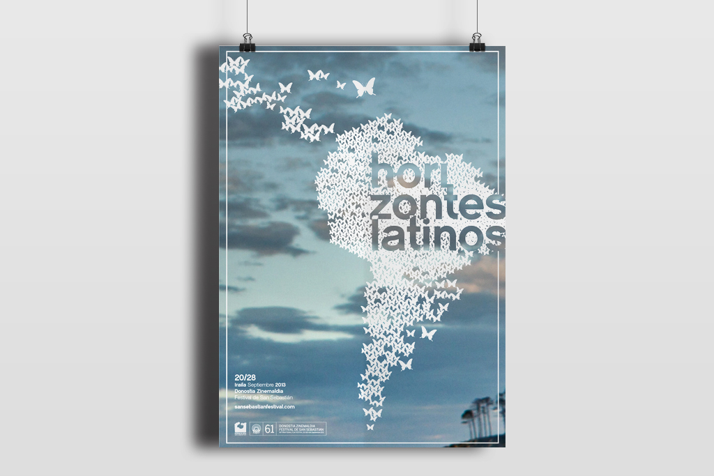 Horizontes_Latinos_2