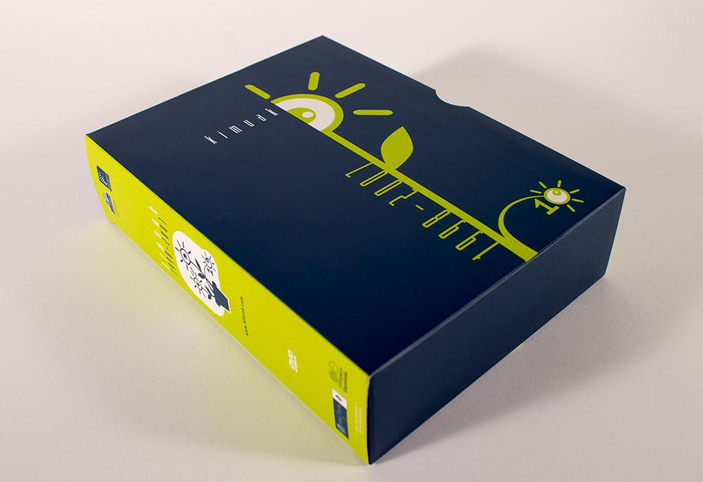Kimuak_diseno_packaging_caja_azul_01