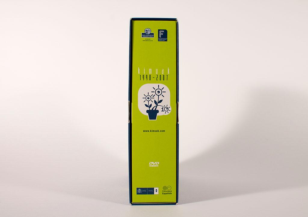 Kimuak_diseno_packaging_caja_azul_03