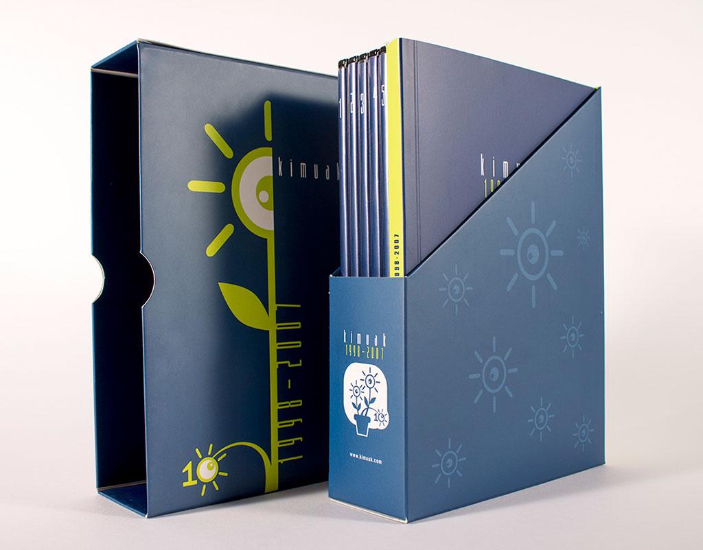 Kimuak_diseno_packaging_caja_azul_04