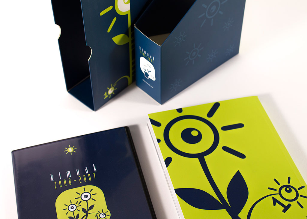 Kimuak_diseno_packaging_caja_azul_05