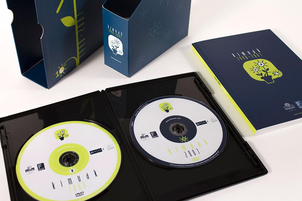 Kimuak_diseno_packaging_caja_azul_06
