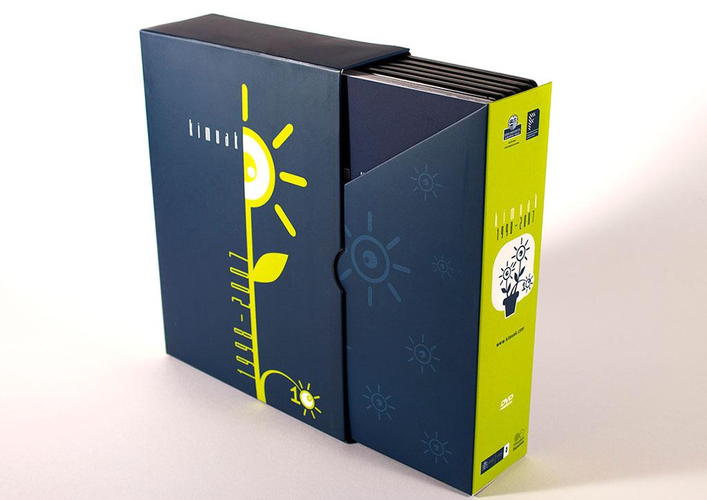Kimuak_diseno_packaging_caja_azul_07