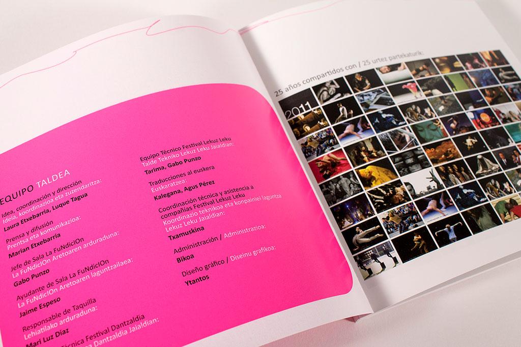 Lafundicion_libro_aniversario_03