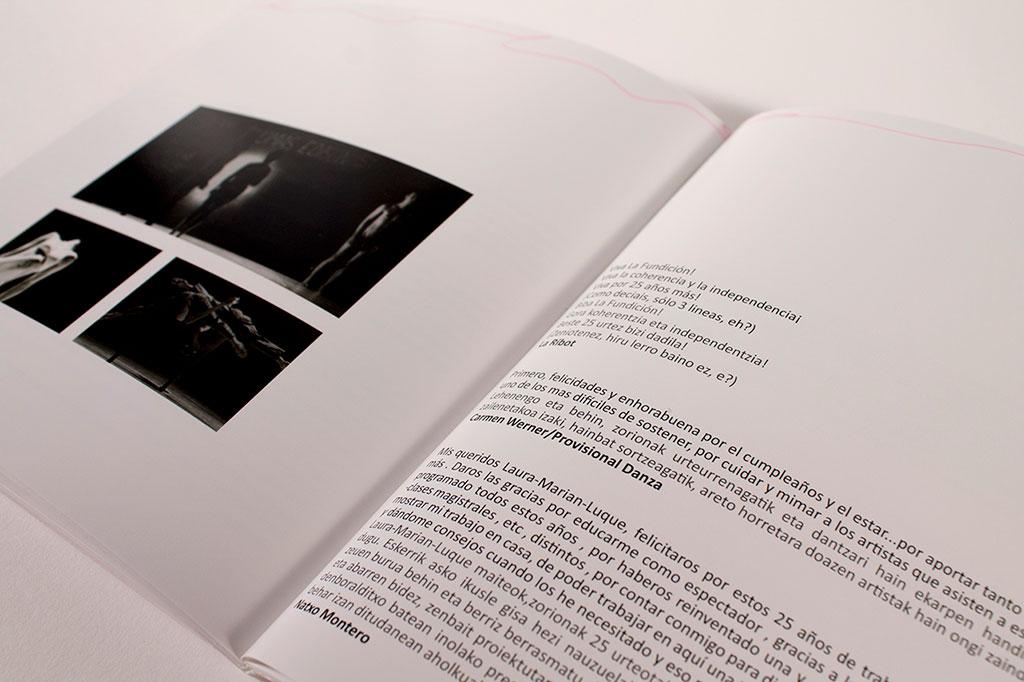 Lafundicion_libro_aniversario_05
