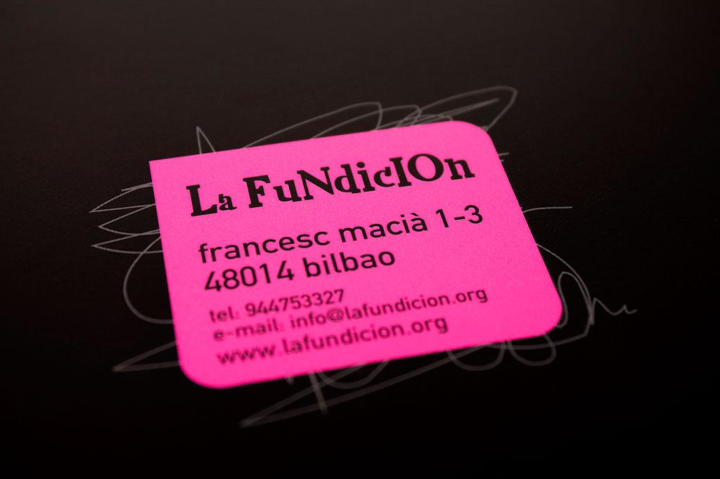 Lafundicion_libro_aniversario_08