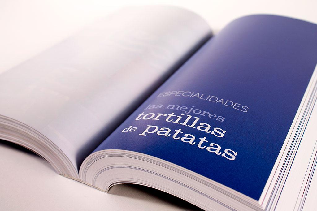 Libro_Lo_mejor_de_la_Gastronomia_03
