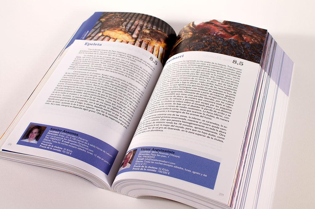 Libro_Lo_mejor_de_la_Gastronomia_04