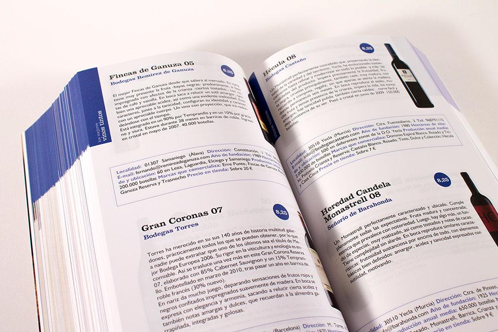 Libro_Lo_mejor_de_la_Gastronomia_05