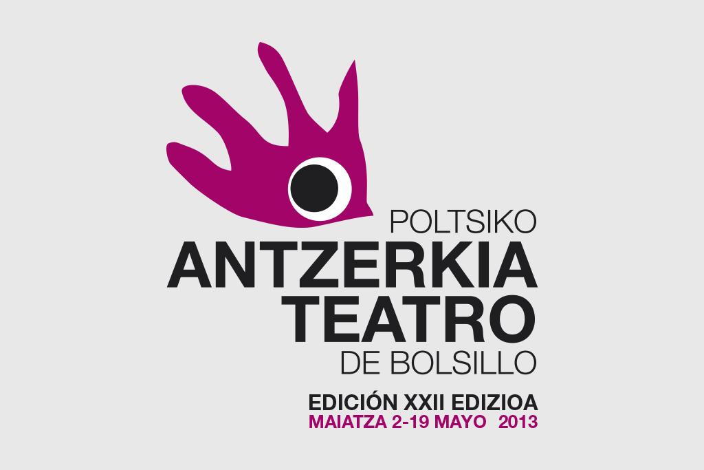 Teatro_bolsillo2013_1