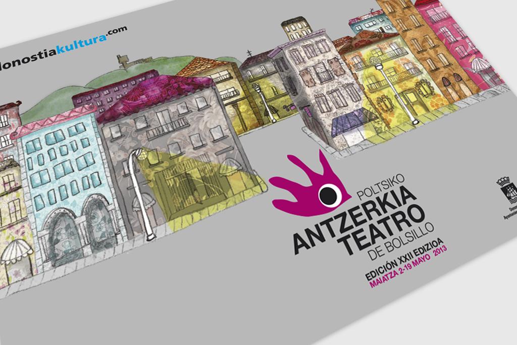 Teatro_bolsillo2013_3