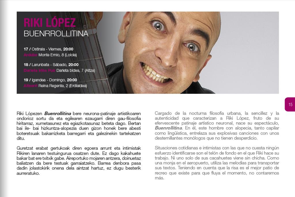 Teatro_bolsillo2013_4