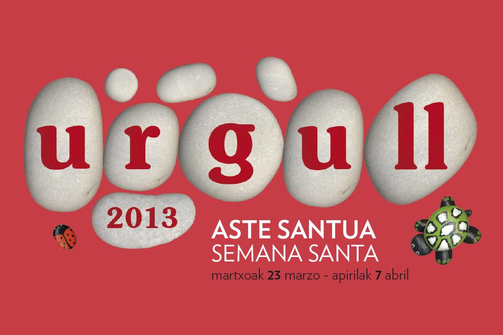Urgull_Semana_Santa_1