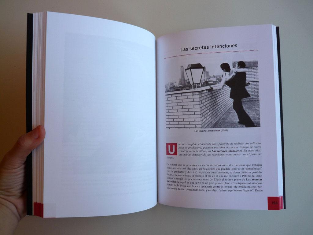 Interior libro Antxon Eceiza