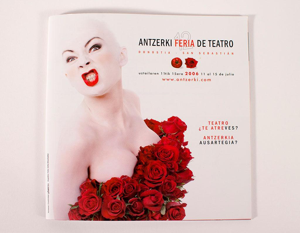 antzerki_feria_teatro_04
