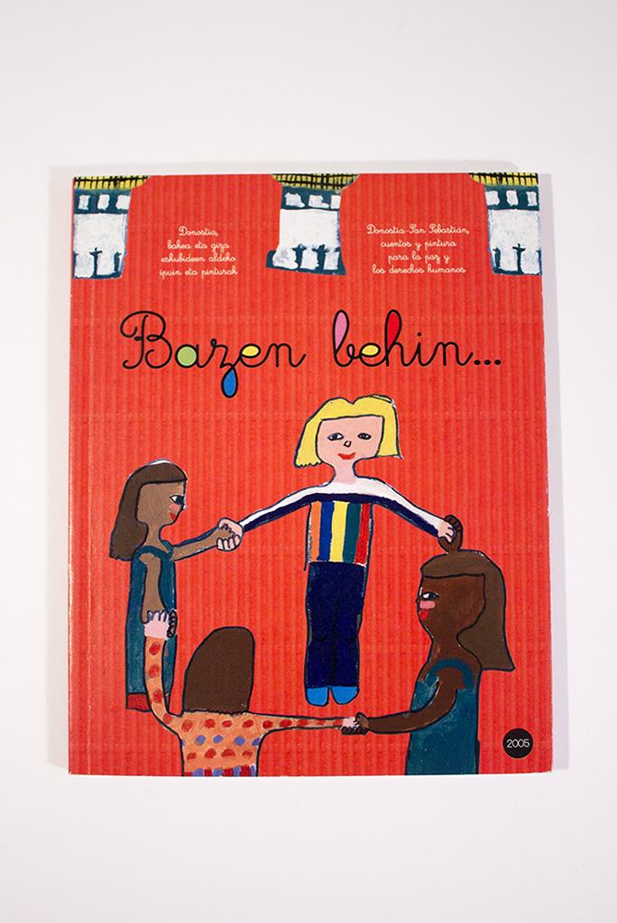 bazen_behin_libro_02