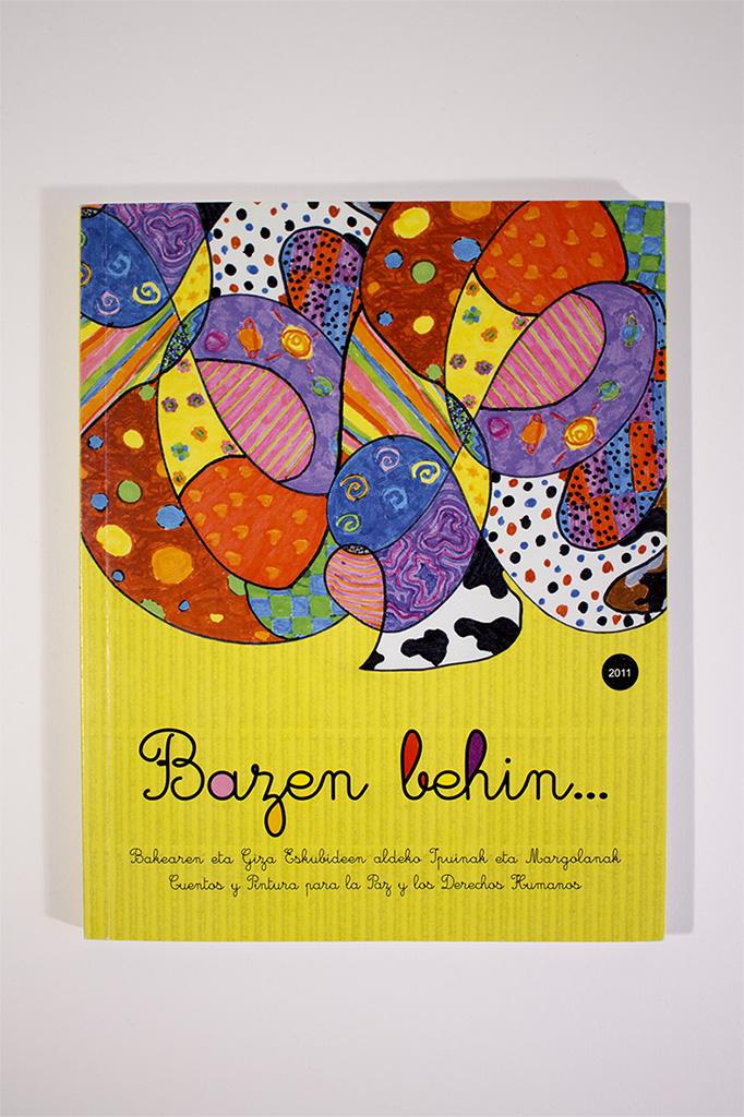 bazen_behin_libro_03