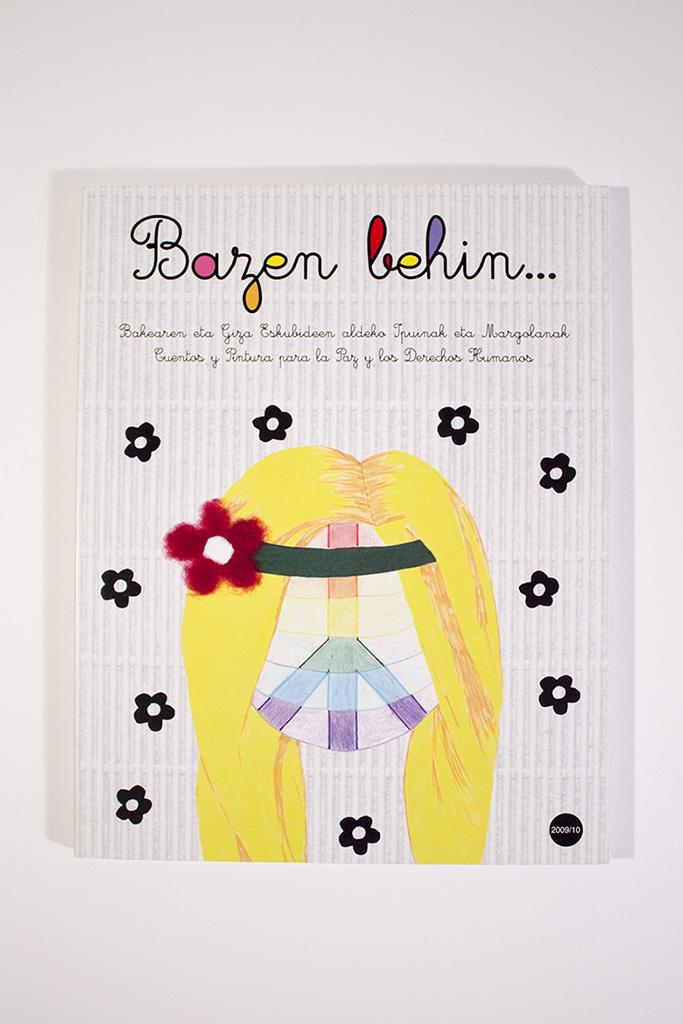 bazen_behin_libro_04