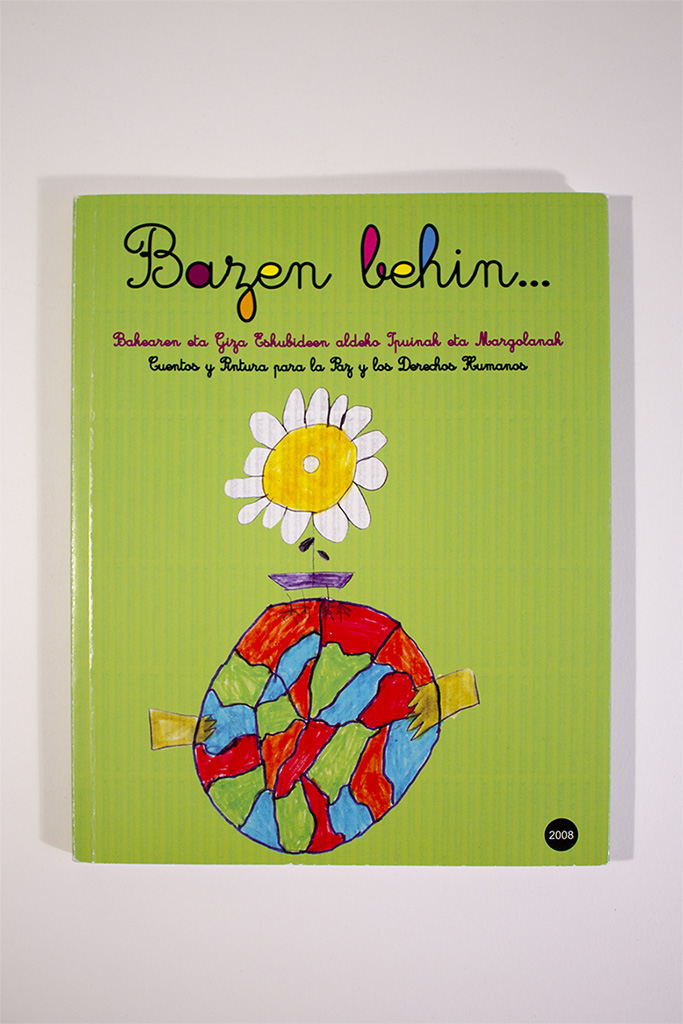bazen_behin_libro_05