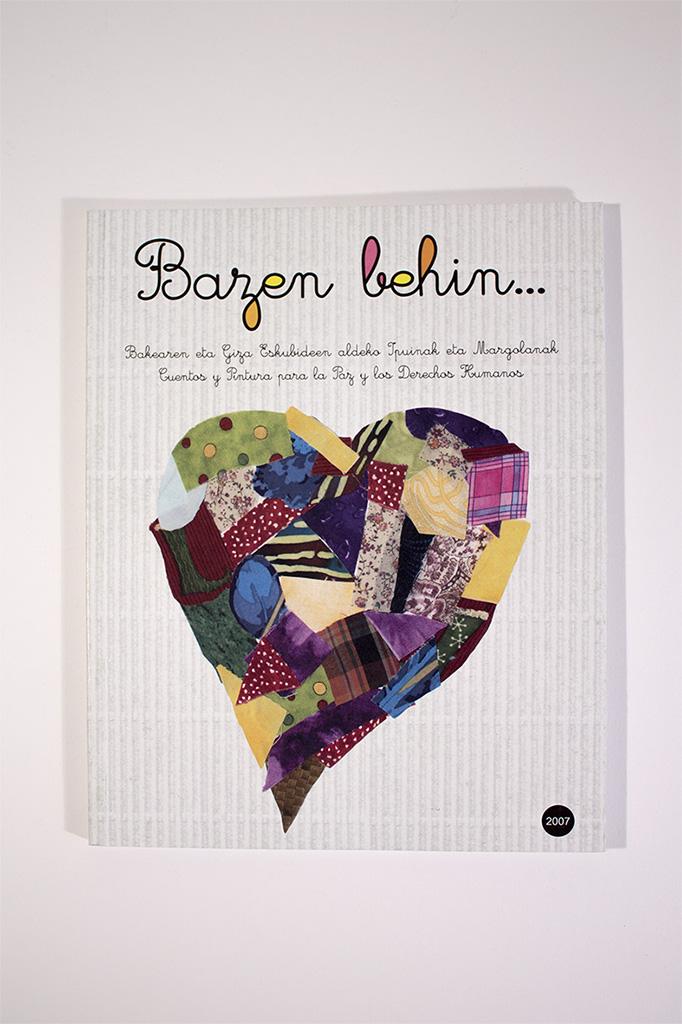 bazen_behin_libro_06