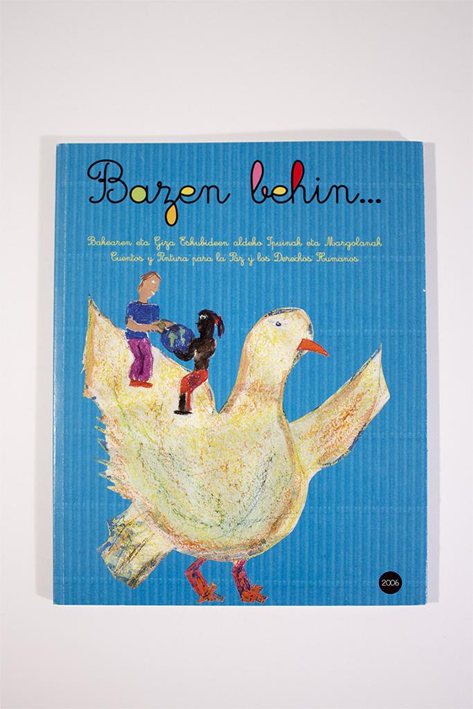 bazen_behin_libro_07