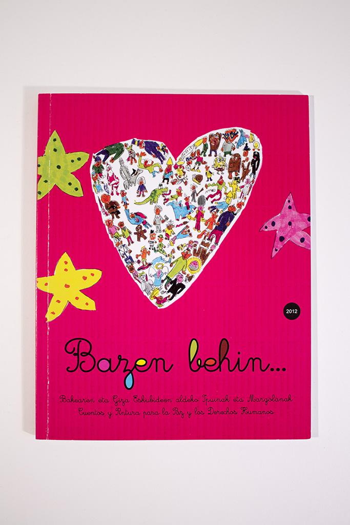 bazen_behin_libro_08