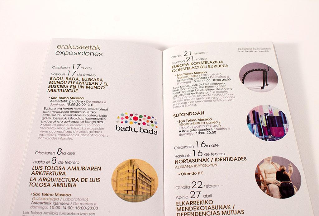 donostia_kultura_agenda_05