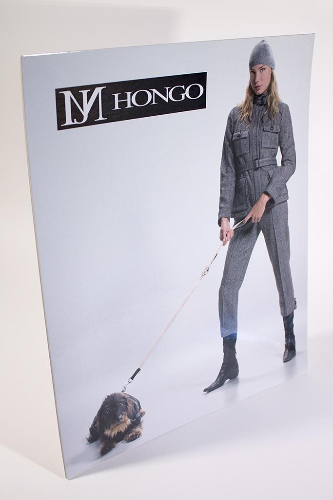 hongo_01