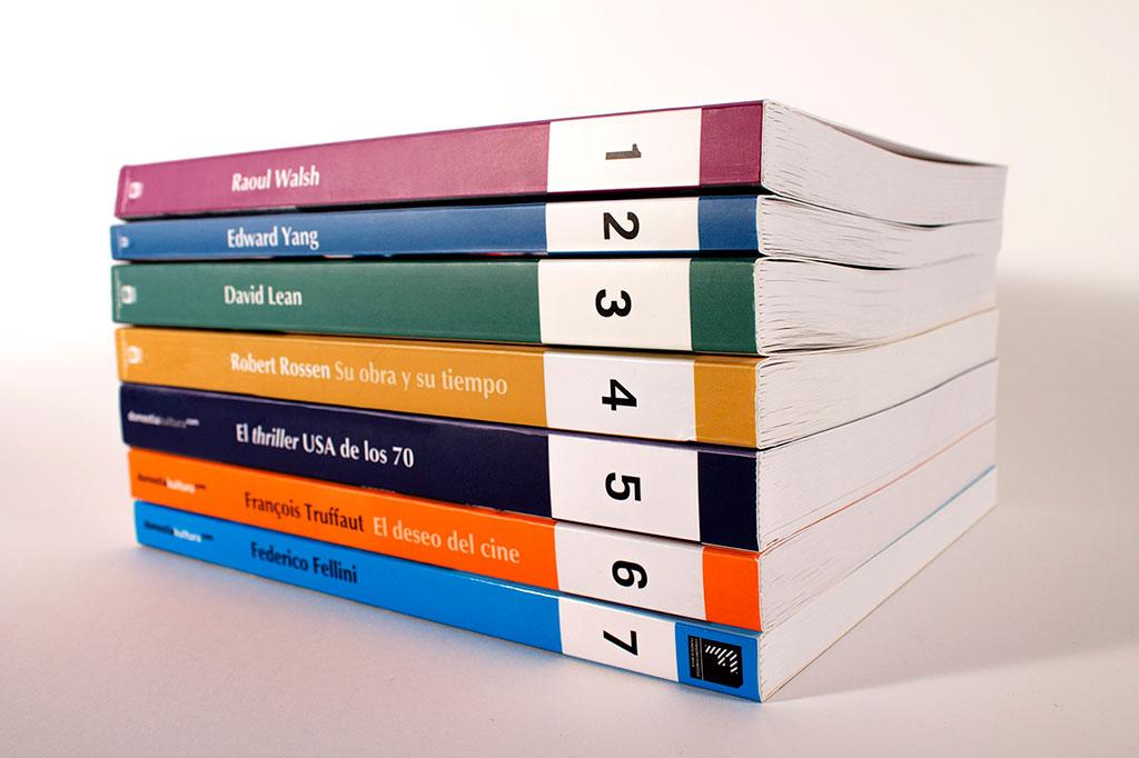 libro_nosferatu_01
