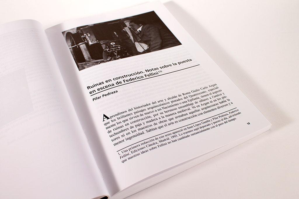 libro_nosferatu_05