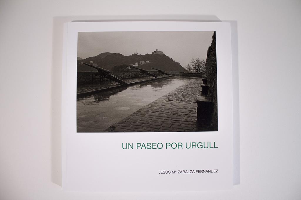 libro_urgull_01