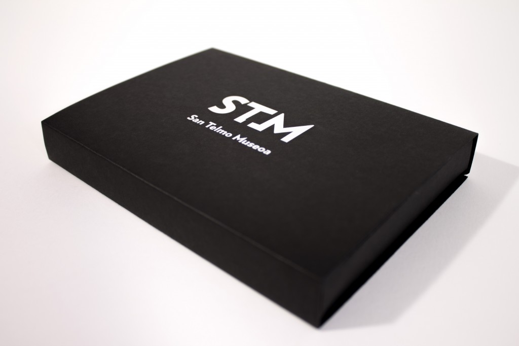 stm_caja_02