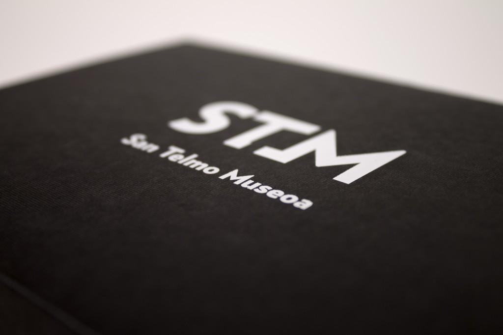 stm_caja_03