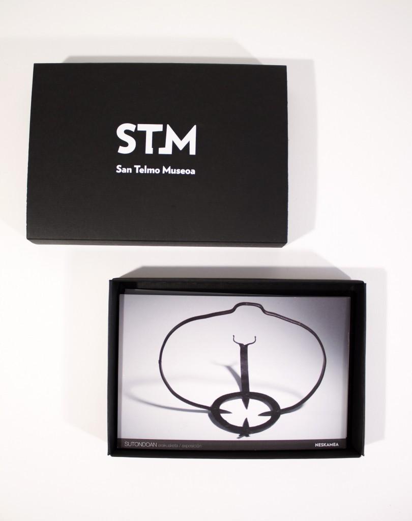 stm_caja_05